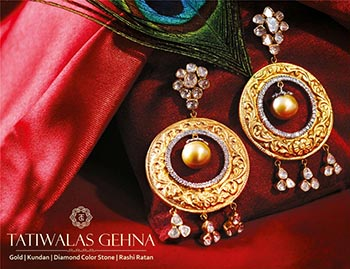Official Website | Jaipur Jewellery Show | India's Largest